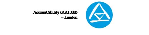 AA1000
