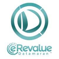 erevalue-datamaran-logo-2016